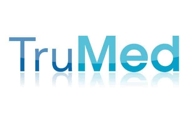 TruMed LLC