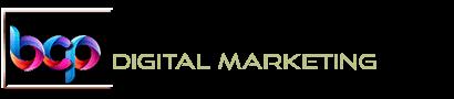 BCP Digital Marketing