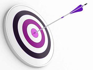 best healthcare digital marketing agency