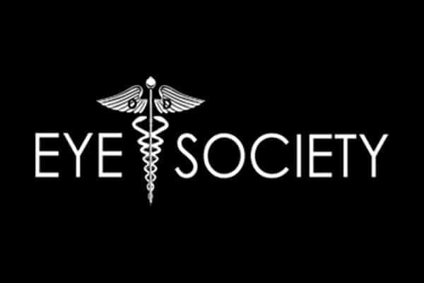 Eye Society