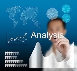 Sales and Marketing Analysis
