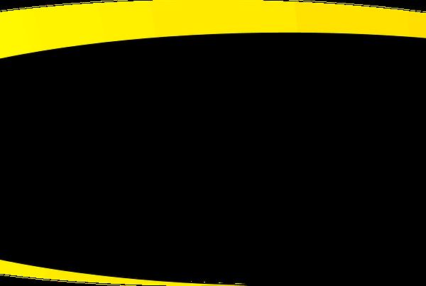 jacksonville logo design
