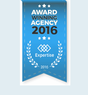 Award Winning Web Design Jacksonville