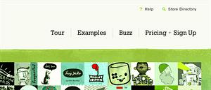 seo friendly website navigation