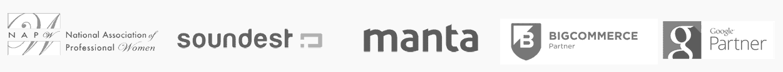 web design partners