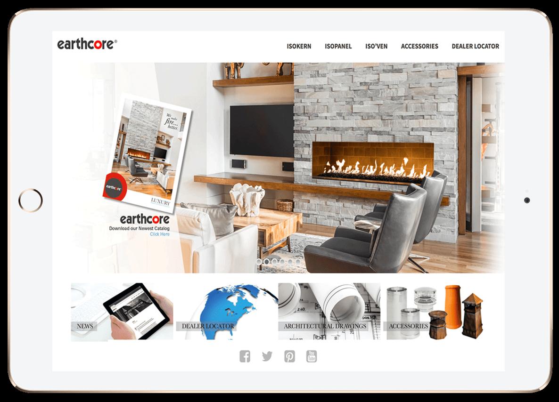 web design jacksonville florida