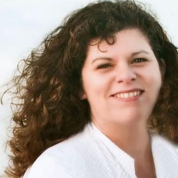 Gina Bultman